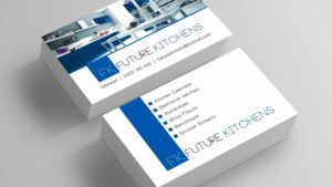 Free Personal Business Card Templates – Caquetapositivo regarding Free Personal Business Card Templates