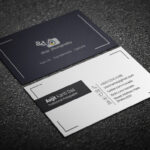 Free Photography Business Card With Regard To Photography Business Card Templates Free Download