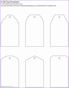 Free Place Card Template 6 Per Sheet Inspirational Template in Place Card Template 6 Per Sheet