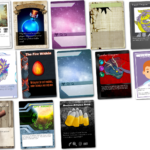 Free Poker Sized Card Templates – Fairway 3 Games Throughout Playing Card Design Template