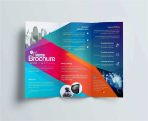 Free Powerpoint Templates For Mac Borders 2018 Microsoft throughout Keynote Brochure Template