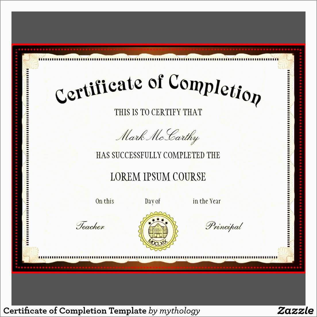 Free Premarital Counseling Certificate Of Completion In Premarital Counseling Certificate Of Completion Template