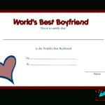 Free Printable Award Certificate Borders | Free Printable Inside Anniversary Certificate Template Free