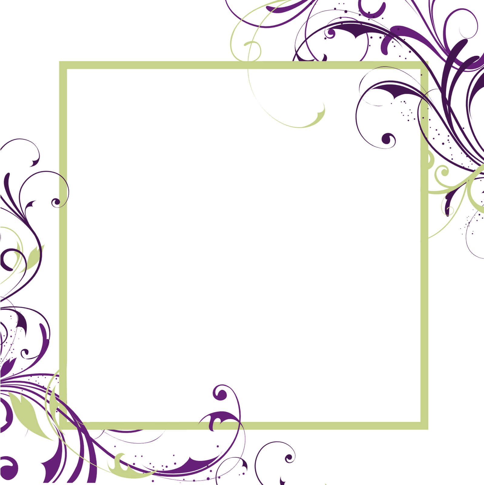 Free Printable Blank Invitations Templates | Wedding Invite Intended For Blank Templates For Invitations