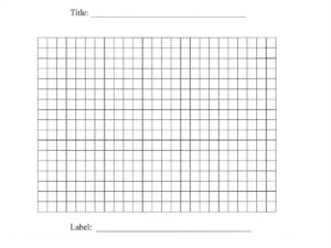 Free Printable Blank Word Search Template – Dlword Throughout Blank Word Search Template Free