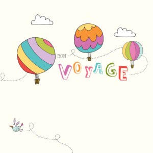 Free Printable Bon Voyage Cards | Mult-Igry with regard to Bon Voyage Card Template