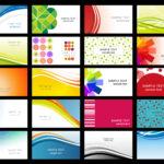 Free Printable Business Card Templates Sample | Get Sniffer For Free Template Business Cards To Print