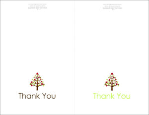 Free Printable Christmas Note Cards | Mult-Igry in Christmas Note Card Templates