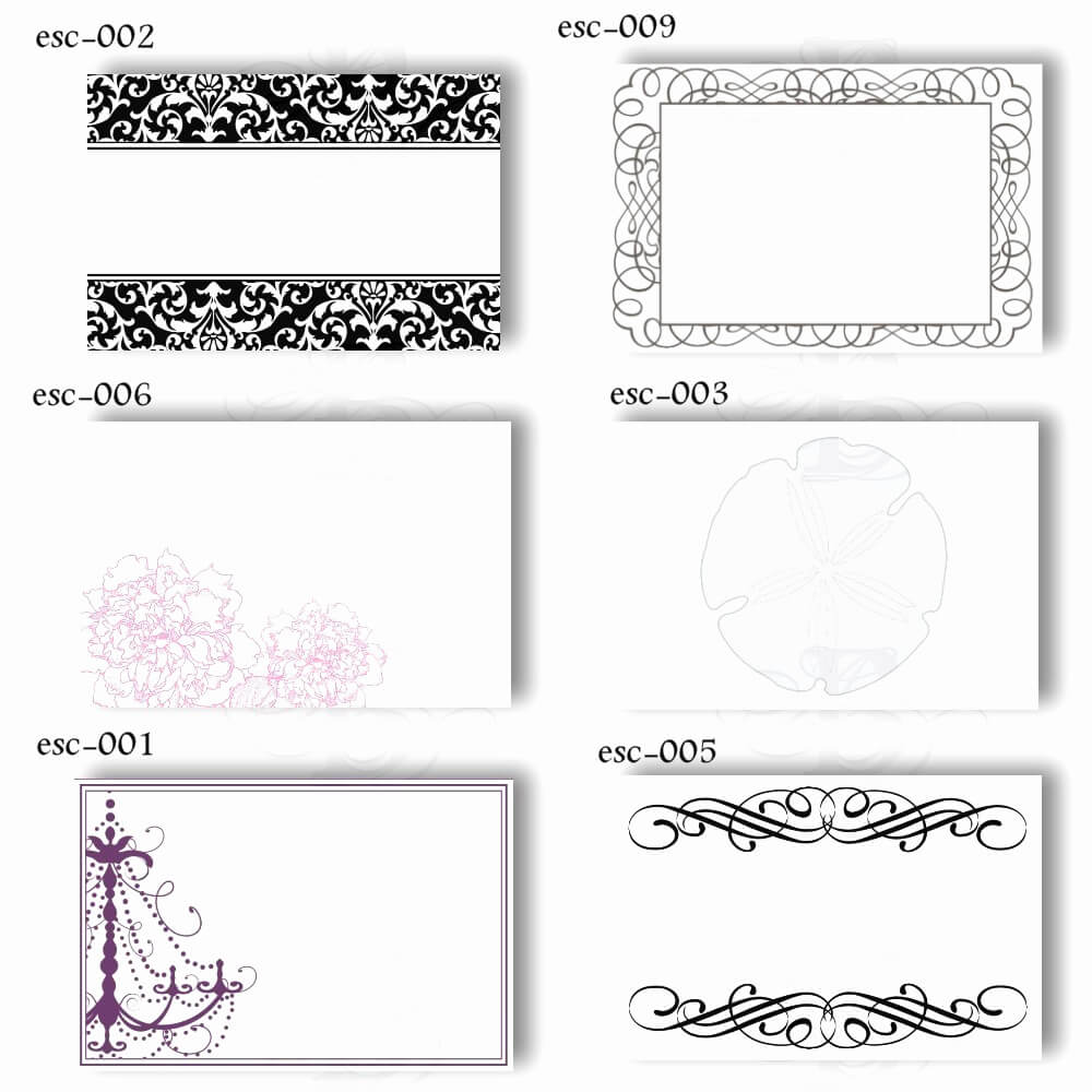 Free Printable Christmas Table Place Cards Template For Pertaining To Table Name Cards Template Free