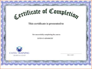 Free Printable Editable Certificates Birthday Celebration inside Blank Certificate Of Achievement Template
