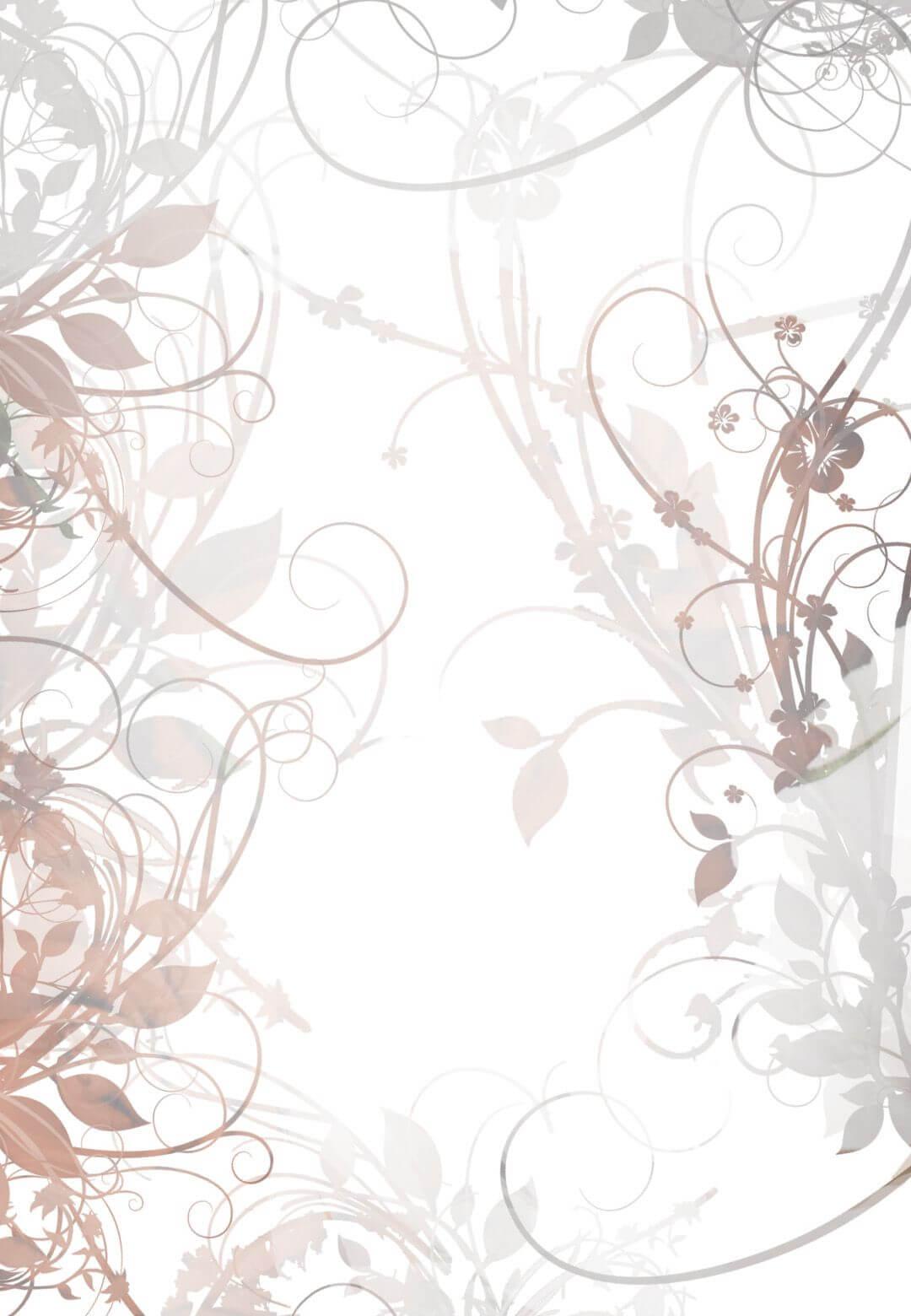 Free Printable Floral Bridal Shower Invitation | Possible Throughout Blank Bridal Shower Invitations Templates