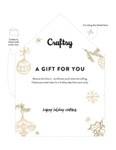 Free Printable Gift Certificates Canada For Massage Business with Salon Gift Certificate Template