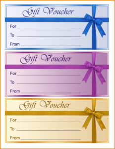 Free Printable Gift Certificates Indesign Certificate with regard to Indesign Gift Certificate Template