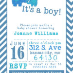 Free Printable Online Invitations Birthday Parties Within Retirement Card Template