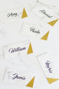 Free Printable Place Names | Bespoke-Bride: Wedding Blog within Free Place Card Templates Download