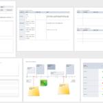 Free Project Report Templates | Smartsheet Within Project Management Status Report Template
