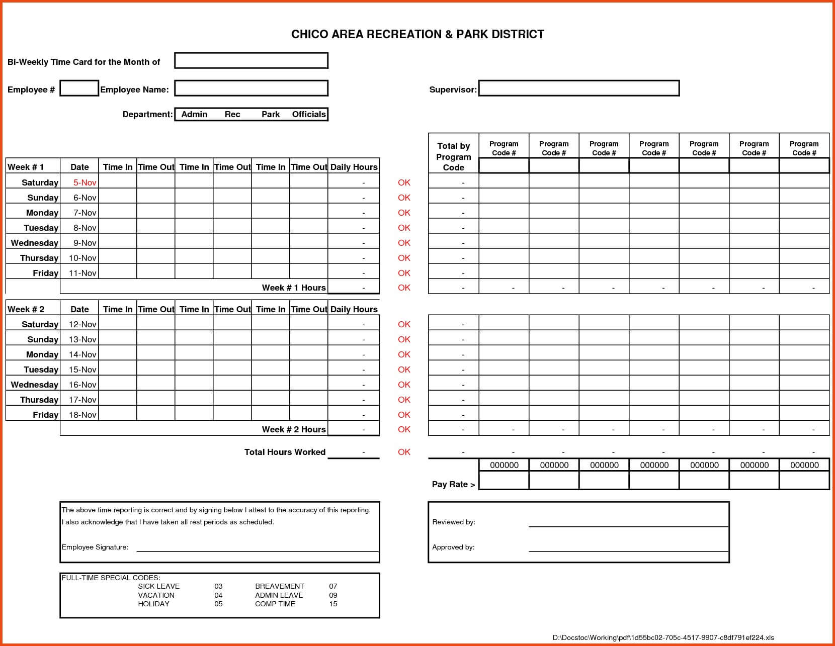 Free Report Card Template College For Omeschoolers Inside Report Card Template Pdf