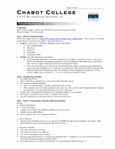 Free Student Resume Templates Microsoft Word – Vemquetem pertaining to College Student Resume Template Microsoft Word