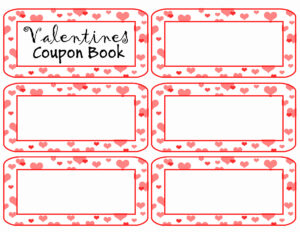 Free Templates Blank Coupons – Hpcr.tk Intended For Blank Coupon Template Printable