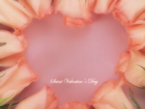 Free Valentine's Day Powerpoint Backgrounds Download for Valentine Powerpoint Templates Free