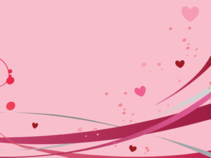 Free Valentine's Day Powerpoint Templates (7) – A Photo On pertaining to Valentine Powerpoint Templates Free