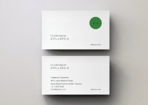 Freelance Business Card Template Blogihrvati – Nurul Amal with Freelance Business Card Template