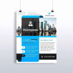 Fresh Photography Business Card Templates – Www.szf.se Intended For Photographer Id Card Template
