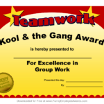 Funny Employee Awards – Google Search … | Recognition | Emplo… Inside Funny Certificate Templates
