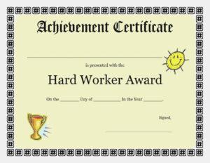 Gartner Printable Labels Gartner Certificate Templates with Gartner Certificate Templates