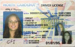 Georgia Id Card Template Hq Templates pertaining to Georgia Id Card Template