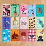 Github – Redbooth/scrum Poker Cards With Regard To Planning Poker Cards Template