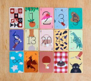 Github – Redbooth/scrum-Poker-Cards with regard to Planning Poker Cards Template