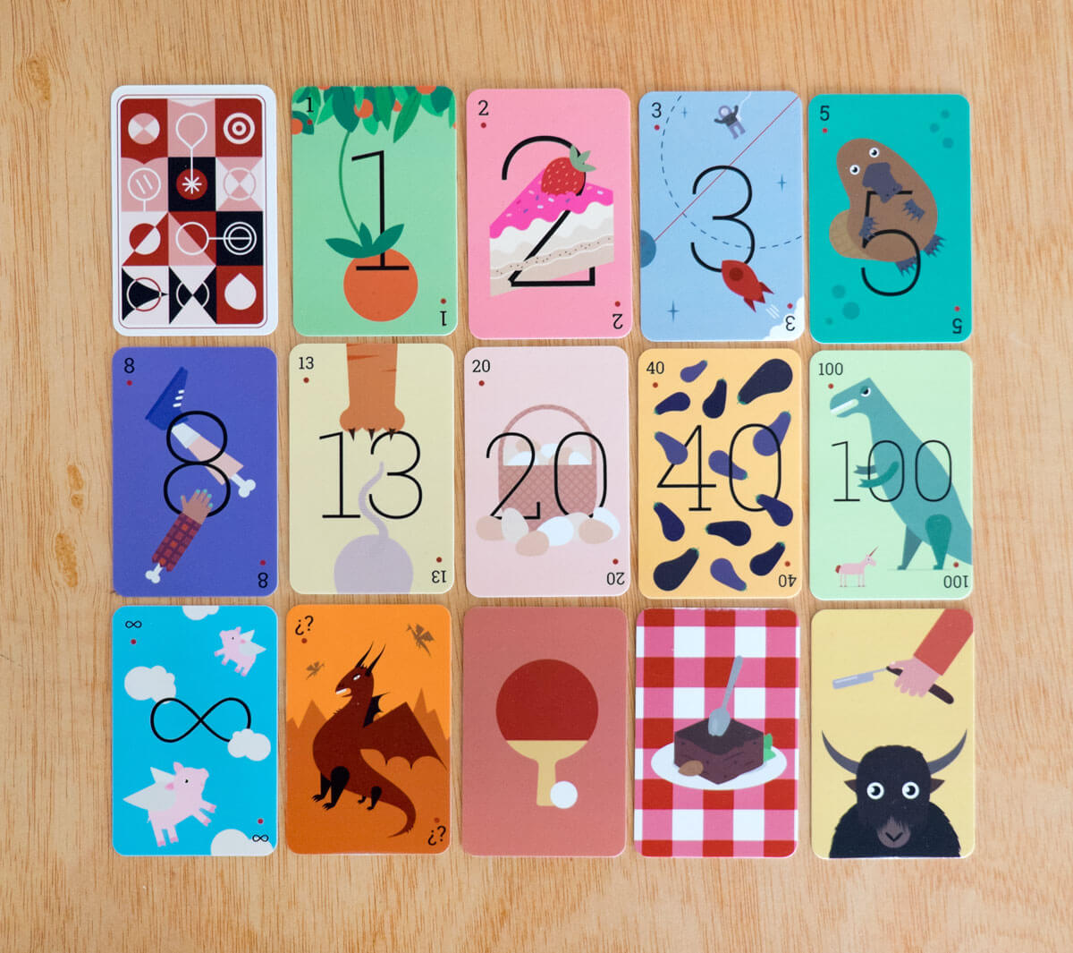 Github - Redbooth/scrum Poker Cards With Regard To Planning Poker Cards Template