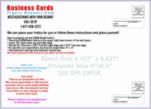 Google Docs Business Card Template Makeup Artist Unique pertaining to Business Card Template For Google Docs