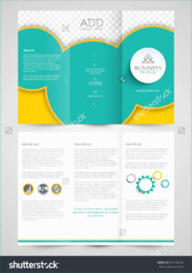Google Docs Templates Brochure Tri Fold Template Science with regard to Science Brochure Template Google Docs