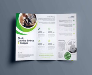Google Search Business Card Template – Caquetapositivo throughout Google Search Business Card Template