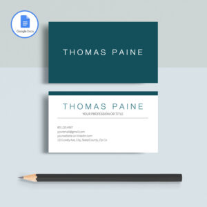 Google Search Business Card Template Tags — Innovative pertaining to Google Search Business Card Template