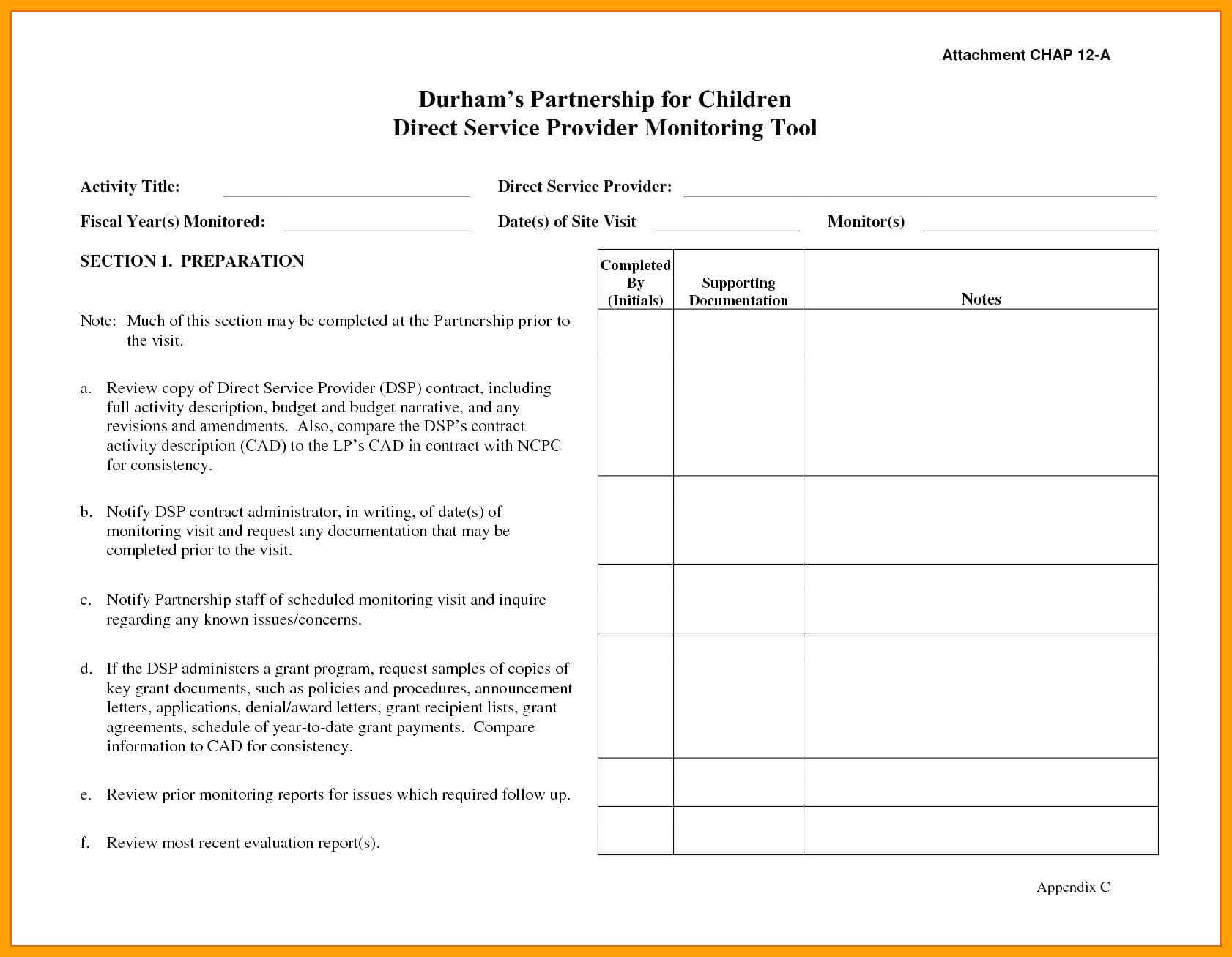 Grant Report Template Expense Progress Samples Nih Final Inside Acquittal Report Template
