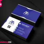 Graphic Design Business Cards Templates – Busines Starnews With Regard To Designer Visiting Cards Templates