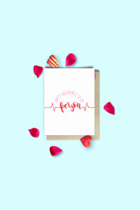 Greeting Card Template New Birthday Card Printable Free Cpr intended for Cpr Card Template