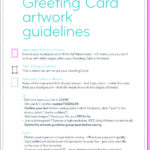 Greeting Cards Templates & Guidelines | Moo (Australia) With Birthday Card Indesign Template