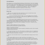 Hairstyles : Resume Templates Open Office Awe Inspiring 20 Pertaining To Business Card Template Open Office