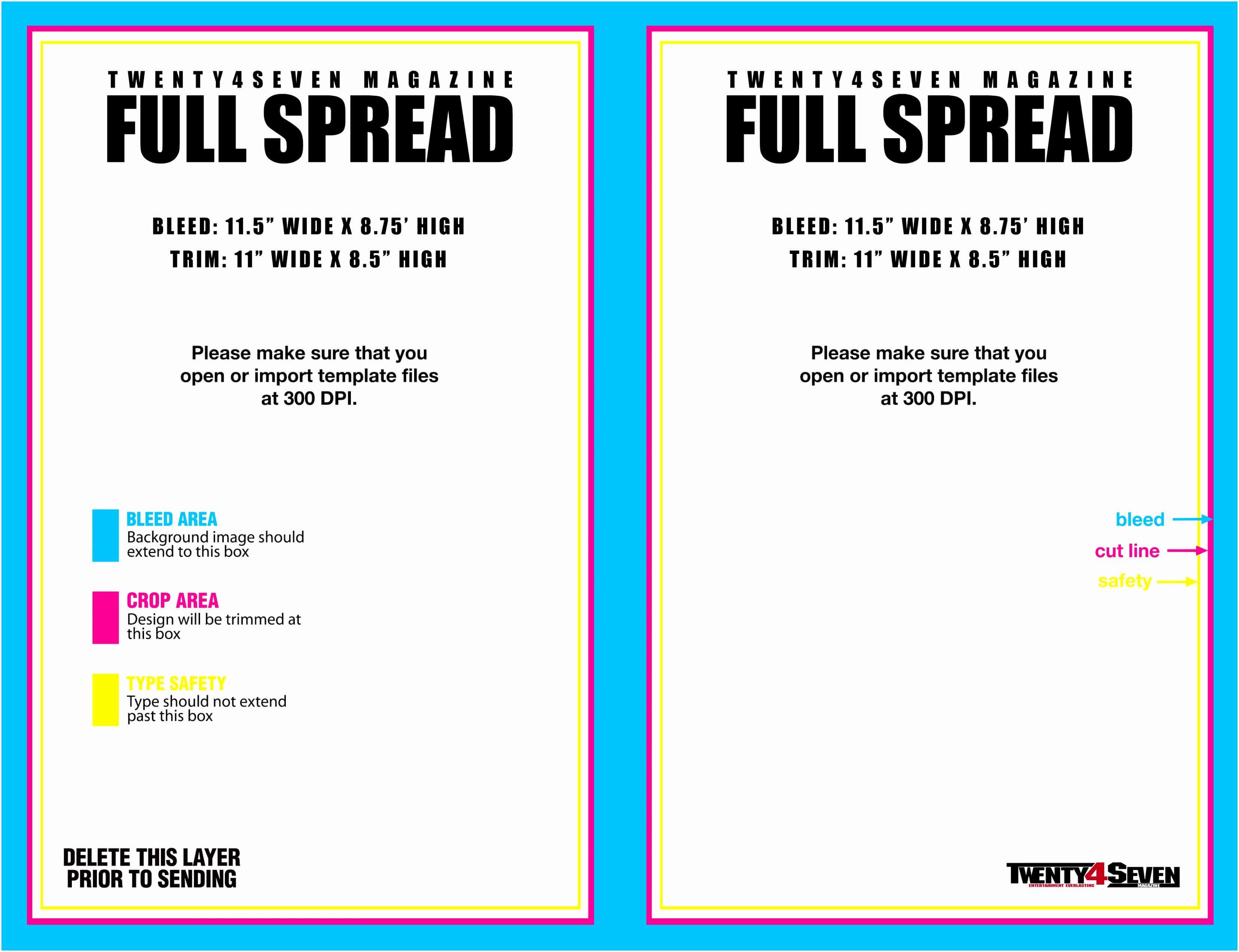 Half Page Flyer Template Luxury 9 Quarter Sheet Flyer With Quarter Sheet Flyer Template Word