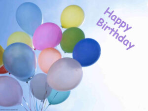 Happy Birthday Cards | Microsoft Word Templates, Birthday inside Birthday Card Template Microsoft Word