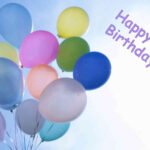 Happy Birthday Cards | Microsoft Word Templates, Birthday Within Microsoft Word Birthday Card Template