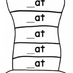 Hat Printables For Dr. Seuss, Cat In The Hat, Or Just Hats In Blank Cat In The Hat Template