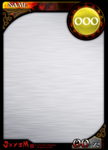 Hd 15 Uno Cards Template Png For Free On Mbtskoudsalg in Dominion Card Template