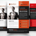 Healthcare Brochure Templates Free 45 Medical Template Idea Within Healthcare Brochure Templates Free Download