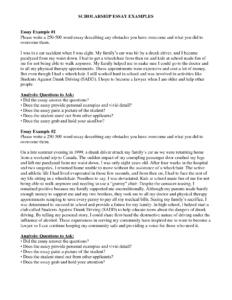Help Me Write My College Assignment Essay For Money Portland regarding 500 Word Essay Template