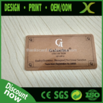 High Quality~ Free Design Free Template Pvc Visiting Card / Blank Pvc Id  Card / Plastic Pstamp Foil Card – Buy Membership Card,plastic Membership In Pvc Card Template